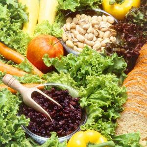 Une alternative végétarienne pour les écoles de Molenbeek