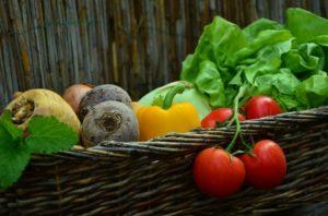 vegetables-752155_960_720