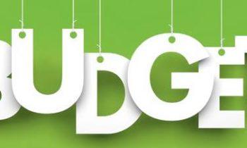 Budget Molenbeek 2018 : La marque verte !